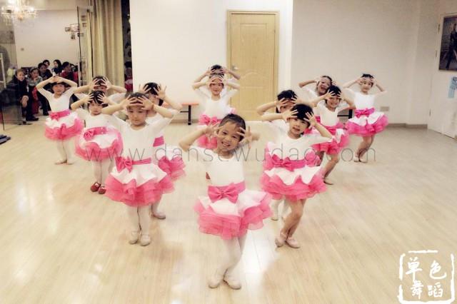 儿童民族舞蹈考级_单色舞蹈王家湾馆少儿考级《娃娃》视频 儿童舞蹈,少儿舞蹈 ...